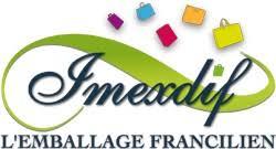 Emballage Francilien